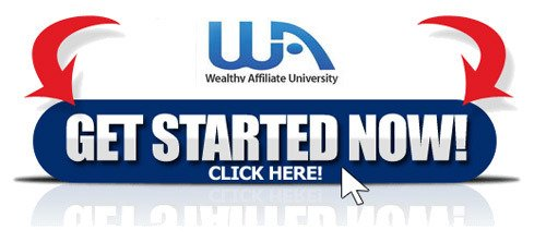 wealthy affiliate review 2021